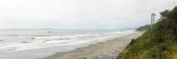 Beach 2 - Product Image