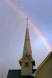 God's Promise - Product Image
