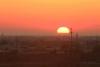 Khiva Sun - Product Image