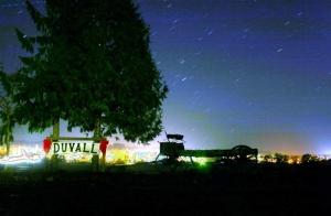 Duvall Bright Future - Product Image