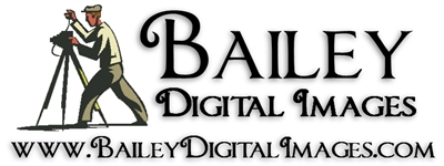 Bailey Digital Images logo