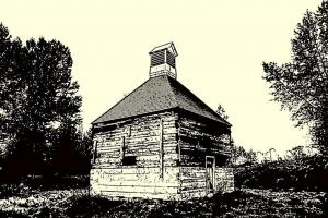Hopshed Heritage - Product Image