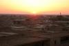 Khiva Sunrise - Product Image