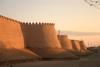 Khiva Wall - Product Image