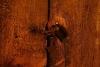 Locked Door - Product Image